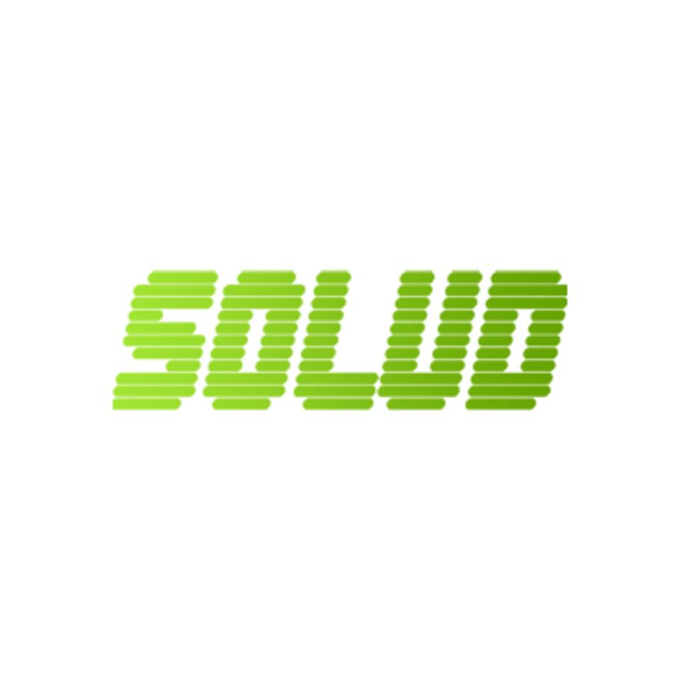 Logo SoluD