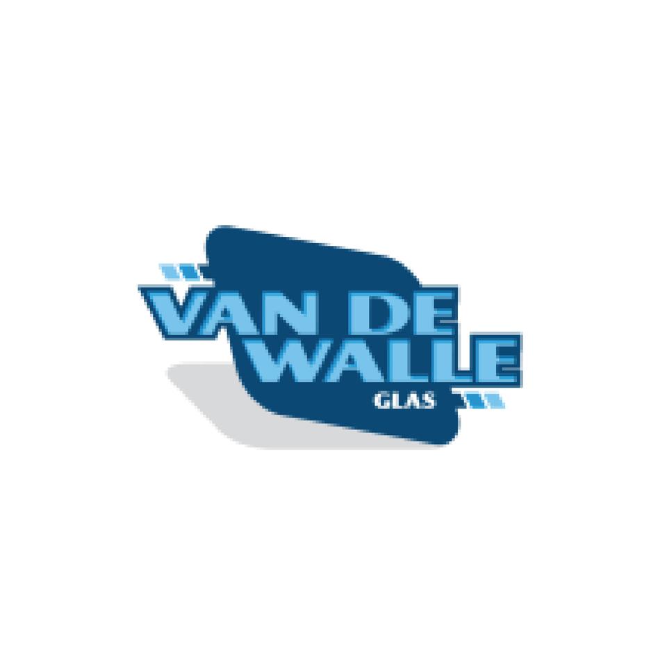 Logo Van De Walle