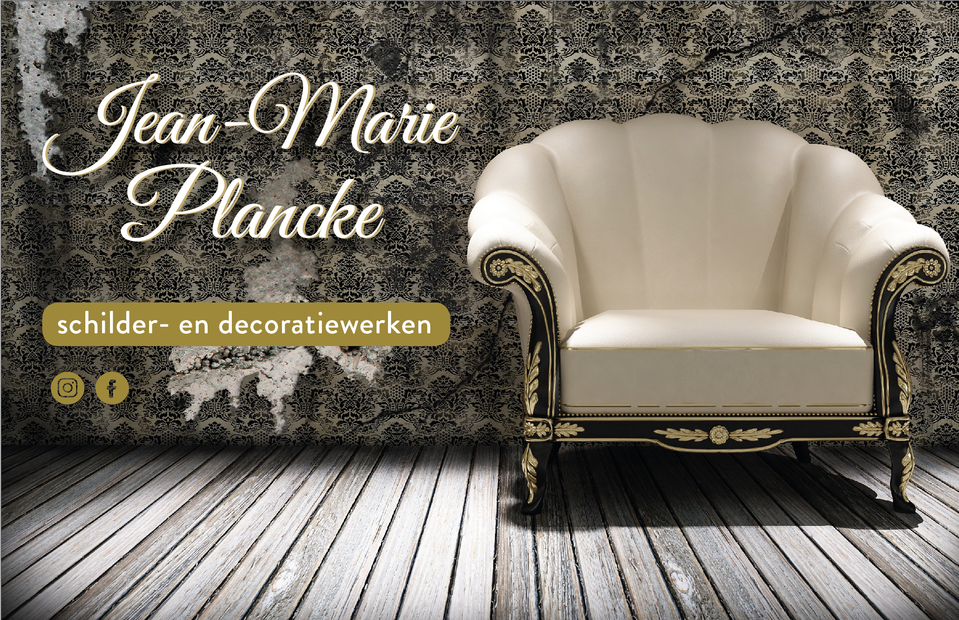 Logo Jean-Marie Plancke