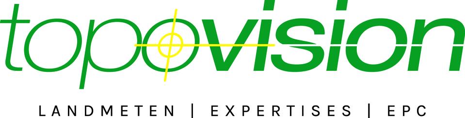 Logo Topovision