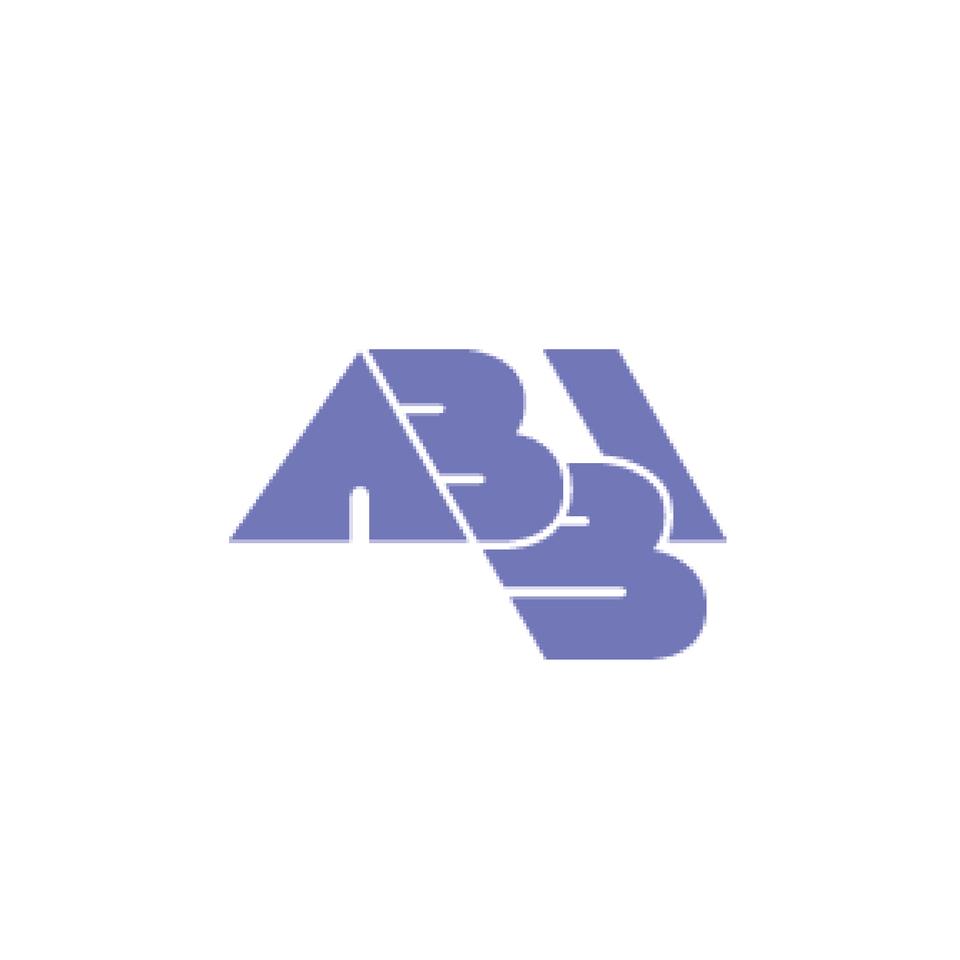 Logo ABBI