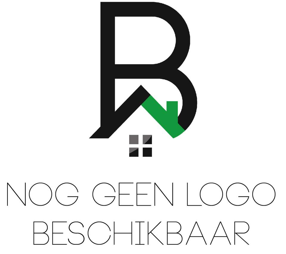 Logo PUUR Woonarchitectuur