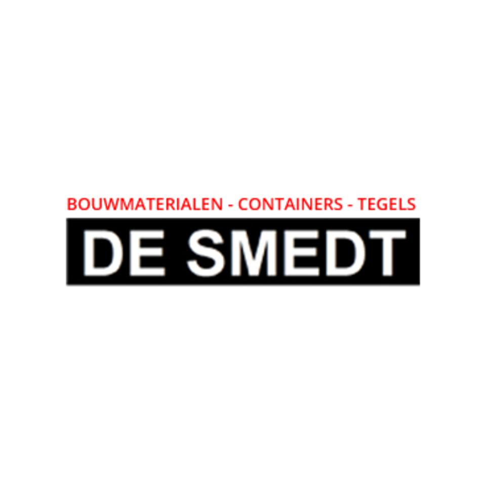 Logo De Smedt