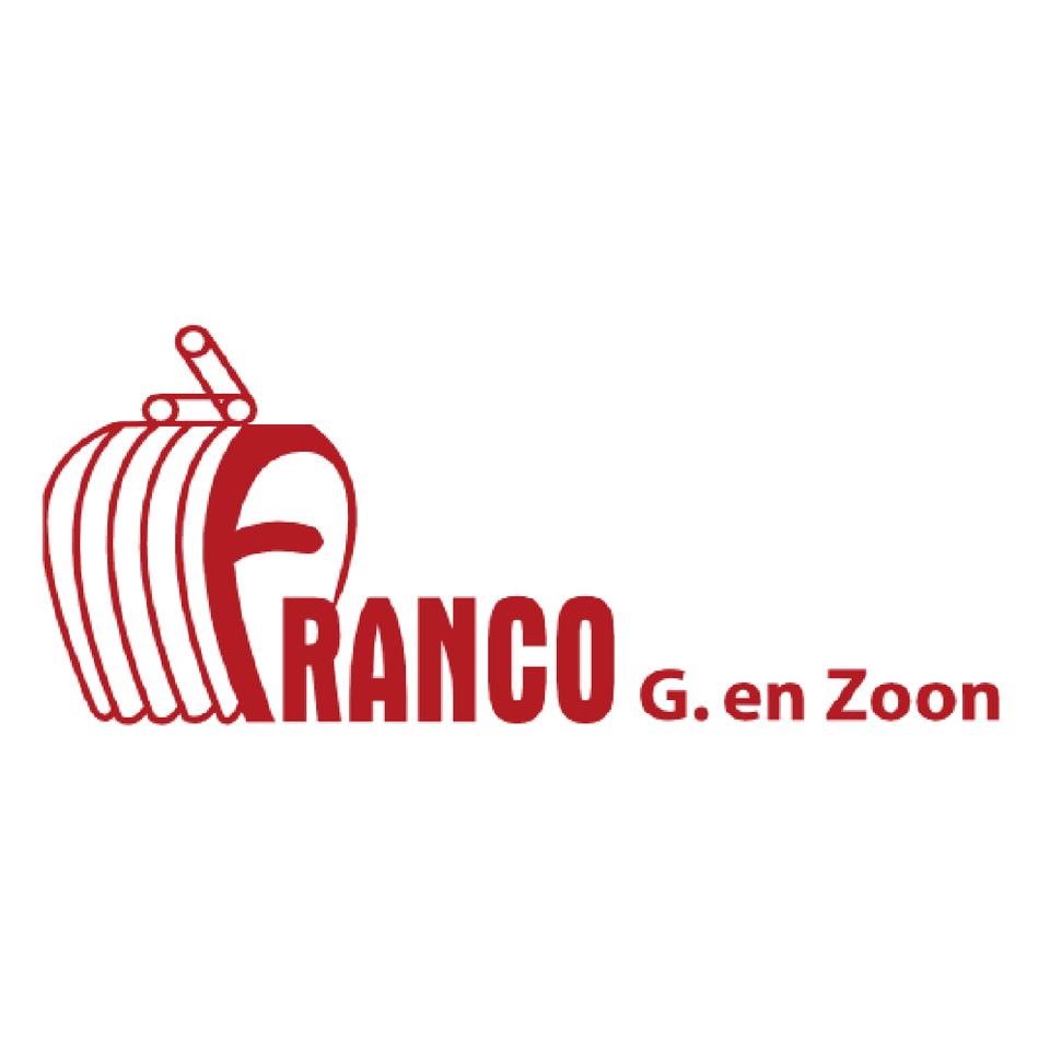 Logo Franco & Zoon